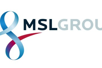 MSLGROUP in India releases its latest executive report – 'Public Relations in India: The Impact of the Economic Downturn and the 2014 Outlook'