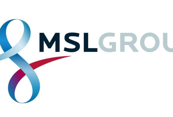 MSLGROUP India adds 6 new clients