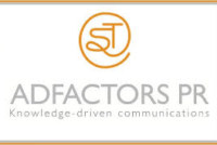 Adfactors PR expands Asia operations to Sri Lanka
