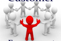 Customer Engagement – the next competitive battleground for brands