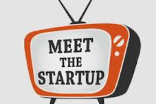Best Practices for Start-Up PR