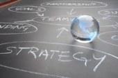 Adfactors PR enhances strategic communications team