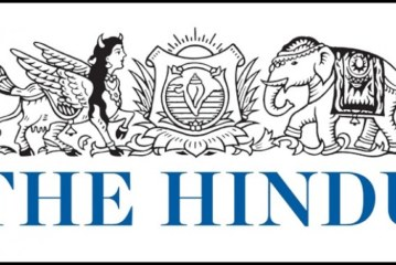 Hindu to offer contracts to employees/Journalists