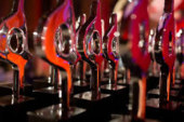 Adfactors PR Adjudged Indian Consultancy of the Year at SABRE Awards 2014