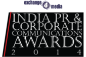 Everything you want to know about IPRCCA 2014