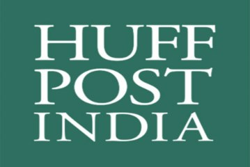Huffington Post partners Times Group to launch India edition