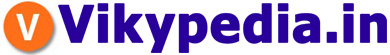 Welcome to Vikypedia.in