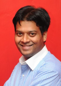 Anand-Close Up Pic copy