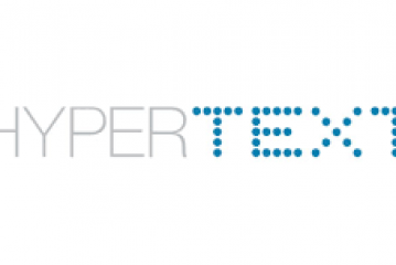 Text100 India announces the launch of HyperText