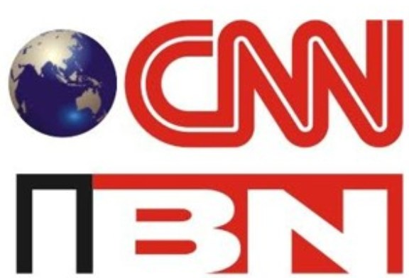 TV18 & CNN part ways after 10 years of partnership