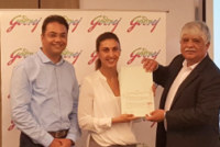 Godrej Group consolidates PR mandate with Adfactors PR
