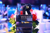 Adfactors PR Triumphs at PR Week Asia Awards 2015