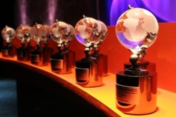 10 Tips for Winning International PR Awards