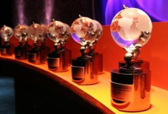 10 Tips for Winning International PR Awards