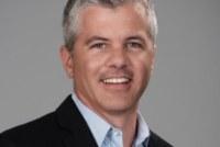 eBay's Joe Carberry joins Charles Schwab as Communications Head