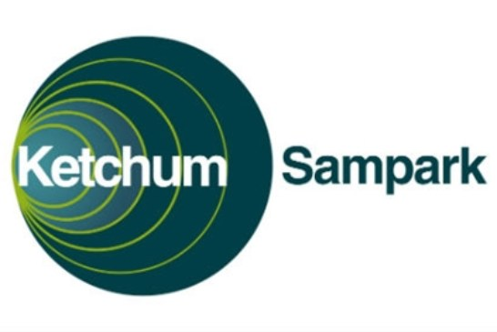 Ketchum Sampark appoints Surajeet Das Gupta as COO