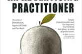 Book Review – 'Learnings of an Advertising Practitioner'