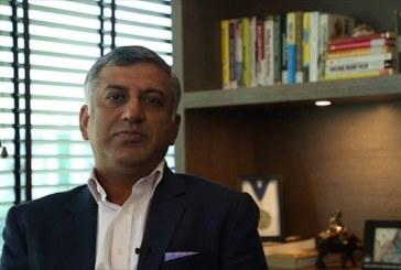 Masterstroke Interview with Ashwani Singla Founding Managing Partner at Astrum