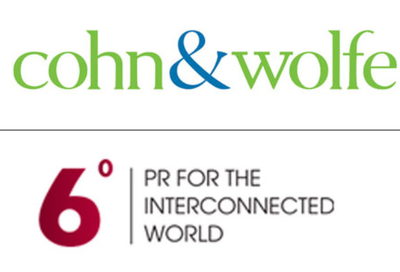 WPP's Cohn & Wolfe to acquire majority stake in Six Degrees PR and Alphabet Consulting to expand its India operation