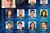 IPRCCA 2015 – Meet the Juries