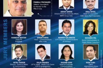 IPRCCA 2015 – Meet the Juries
