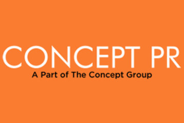 Concept PR wins multiple new mandates, ramps up teams across verticals