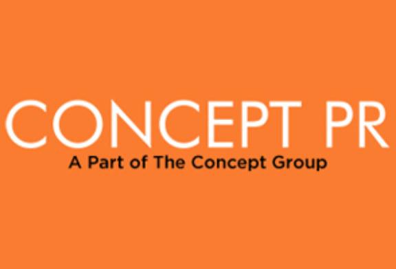 Concept PR wins multiple new mandates, ramps up teams across verticals
