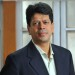 Mr Ashish Jalan- Director & CEO, Concept PR