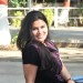 'Journo Speak'  - Raina Assaina, Freelance Writer, India Property Insider