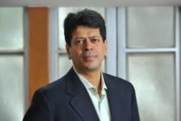 Masterstroke Interview with Mr Ashish Jalan- Director and CEO, Concept PR
