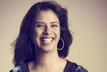 Masterstroke Interview with Shonali Burke, President & CEO, Shonali Burke Consulting, Inc.
