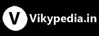 Vikypedia.in
