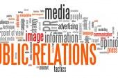 Do better online PR with better blogging tricks!