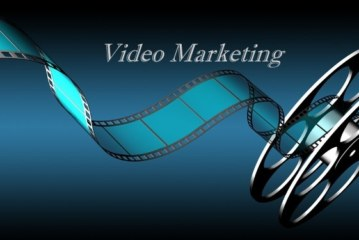 6 ways videos can boost traffic to your website