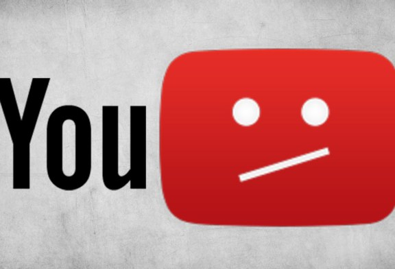 YouTube declared 'Game On' to the leading Social Media Rulers with 3 new steps of progress