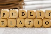 4 Reasons why YOU should outsource your Public Relations Aces