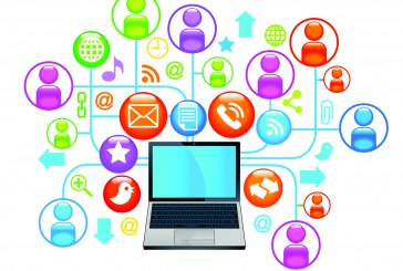 Public Relations (PR) is a boon for businesses to build repute online