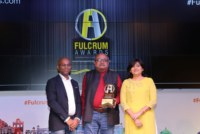 Concept PR bags Fulcrum Award