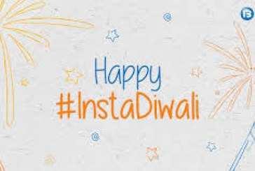 #InstaDiwali – An integrated content marketing & digital PR case study
