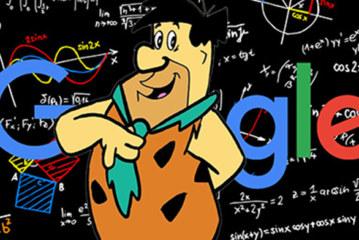 Latest Unnamed Google Algorithm Slowly Unveils Itself