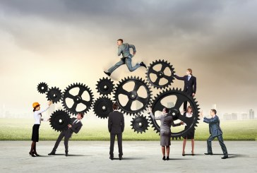"""Fostering """"Teams"""" Rather Than Individual can Boost Company's Public Relations!"""