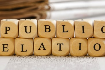 Social Media Platforms Are Emerging To Be the Linchpin of Public Relations