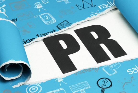 Utilize Public Relations as a Secret Weapon to Achieve Voluptuous Marketing Results