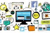 Digital Marketing Tags Hoardings & Print Media Ads as 'Out-Dated'!