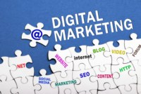 Digital Marketing Tools That are about to Make You a MarketingPro!