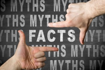 Myths Vs. Facts for Digital Marketing That You Must Know!
