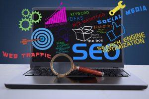 New Digital marketing approaches