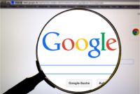 Google Finally Drops a Hint for Successful Marketing Communications