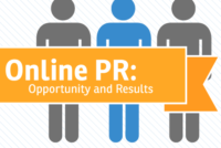 5 Stats and Facts about Online Public Relations for Better Ranking