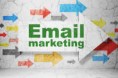 10 Things to keep in mind for a better Email and Digital Marketing